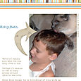200602_kitty_bath