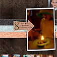 012906_happy_birthday_dear_grant