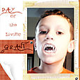 200602living_grant