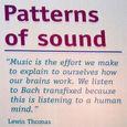 36_music_quote