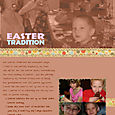 200604_easter_traditions