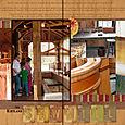 200604kirtland_sawmill