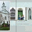 200604kirtland_temple