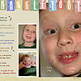 010407_snaggletooth