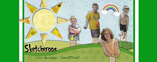 Sketcheroos 1 summer vacation2