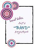 SS-bandana