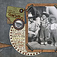 1951-Growing-up-Cowboy