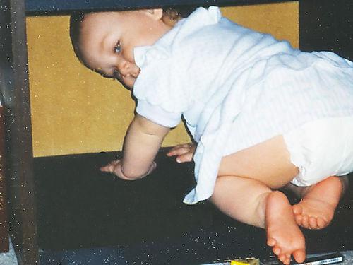 1997-03-crawling-web