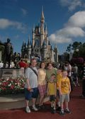 MK_castle_group