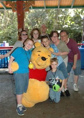 AK_Pooh_group2