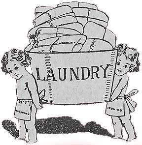 Laundry_helpers