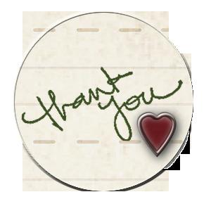 SK_thankyou