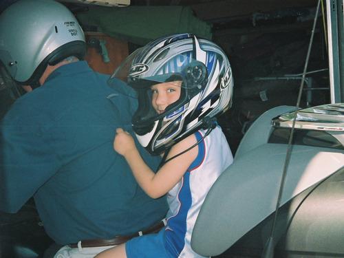 19_motorcycle_rides_alex