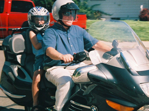 20_motorcycle_rides_grant