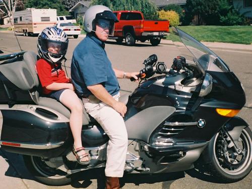 21_motorcycle_rides_jon