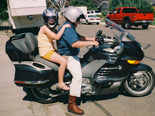 22_motorcycle_rides_brooke