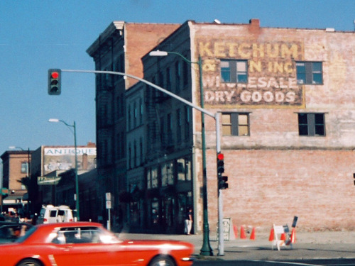 24_spokane_ketchums
