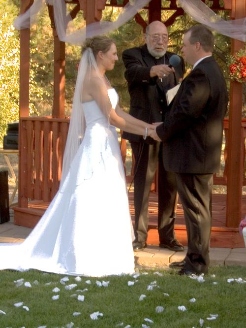 27_vows