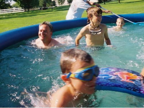 50_swimming_fun