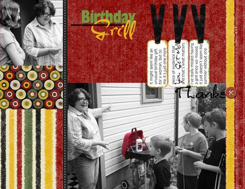 051907_birthday_grill
