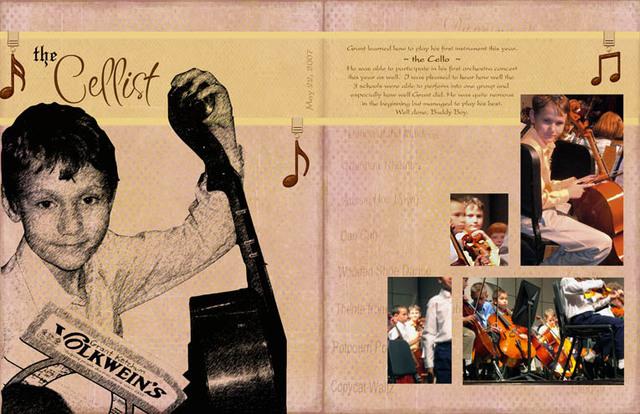 052207_the_cellist