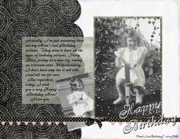 1946-Moms-2nd-Birthday