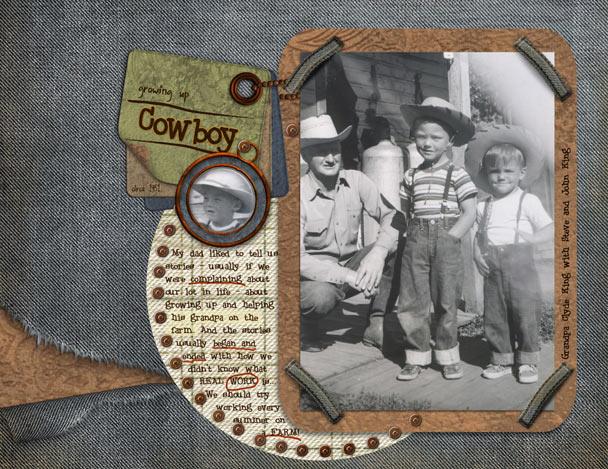 1951-Growing-up-Cowboy