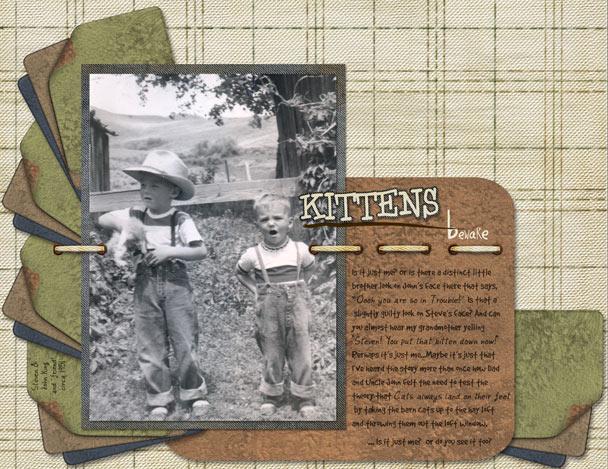 1951-Kittens-beware