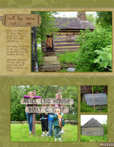 Neill_log_house