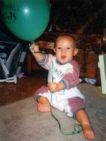 0199_birthday_balloon