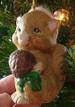 11_toms_squirrel_1