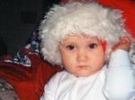 1298_merry_christmas