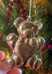 16_brookes_baby_ornament