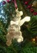 18_jons_baby_ornament