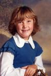 1978_3rd_grade_school_picture