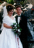 1993_wedding