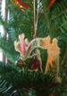 19_alexs_baby_ornament