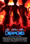 Dreamgirls_bigearlyposter_2