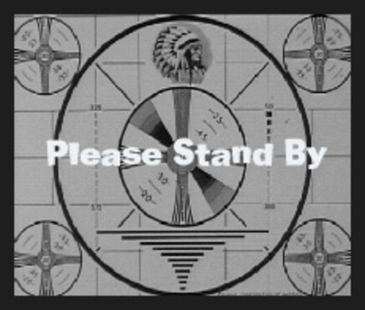 Please_stand_by_copy