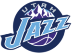172pxutah_jazz_logo
