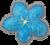 Tstar_laguna_flower_6_blue