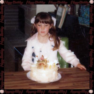 1975_birthday_cake