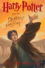 Hp_dhbooks_covers