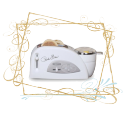 Toaster_copy