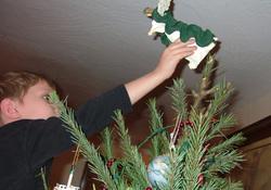 Christmas_angel3_2