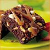 Brownies_2