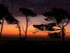 86_tillicum_beach_sunset_2