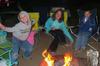 87_campfire_fun