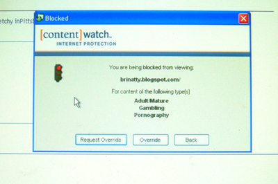 Blocked_millie