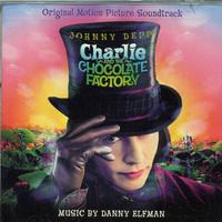 Charlie_soundtrack